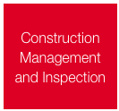 Construction Management and Inspection